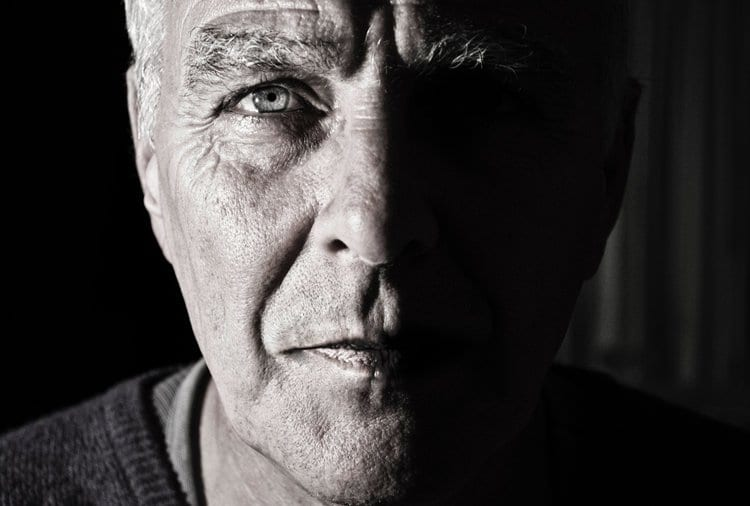 The Stigma of Emotion
