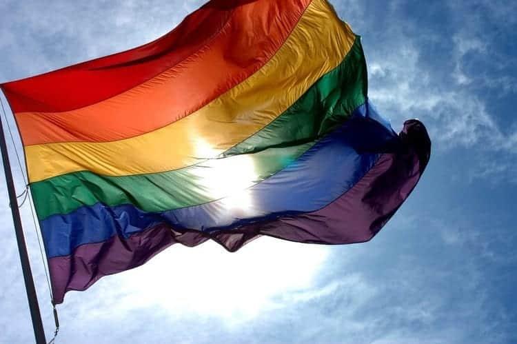 LGBTQ Awareness: Using Culturally Sensitive Terminology