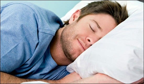 sleep-hygiene-8-helpful-tips