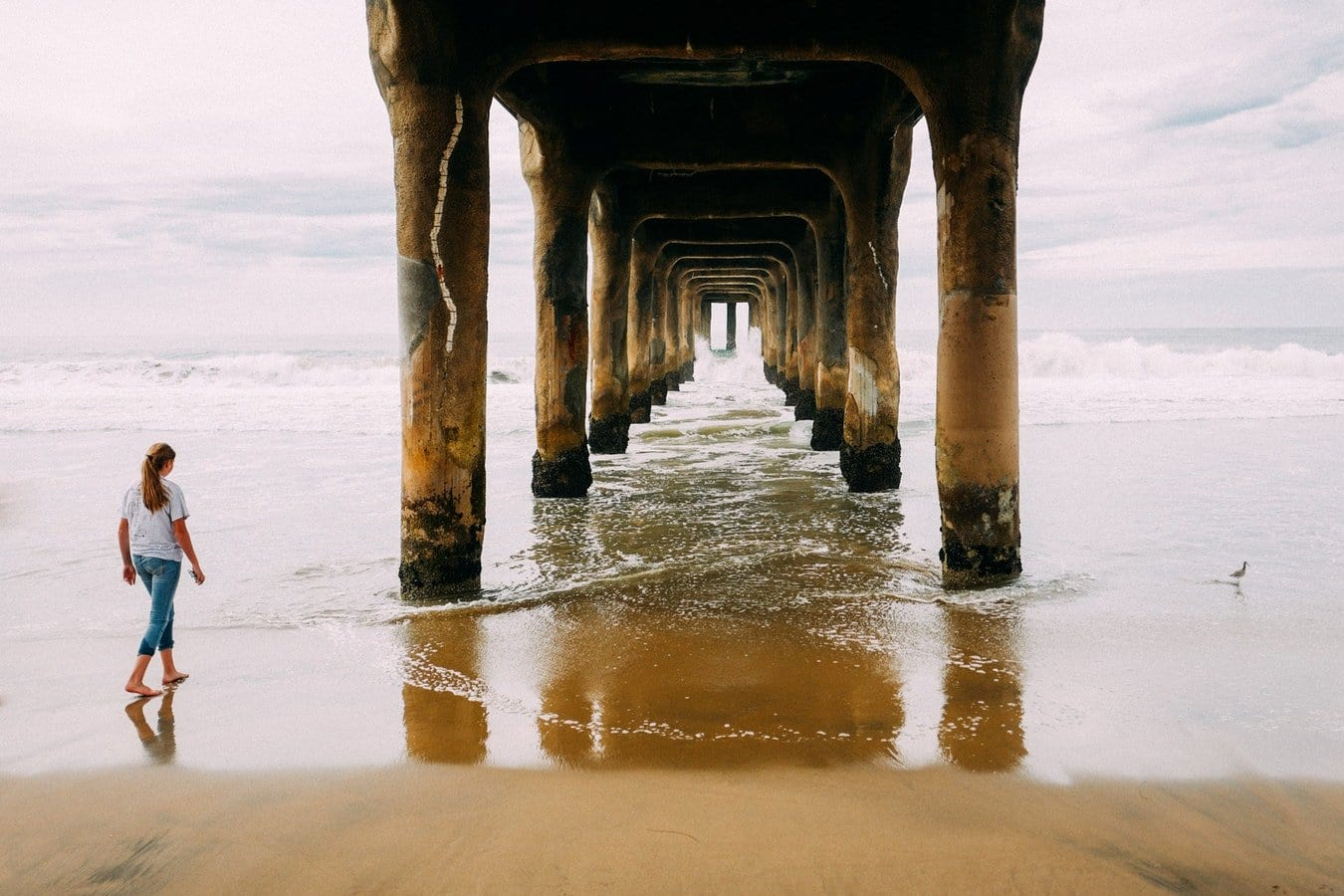 Bipolar Disorder: Breaking the Stigma