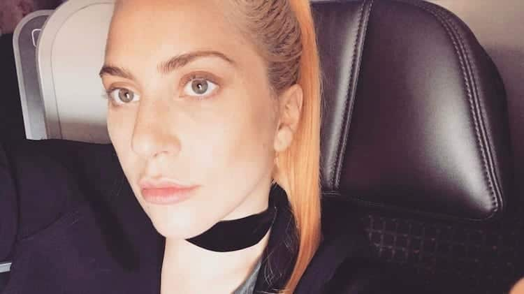 You Are Not Alone: Celebrities Open Up About Mental Health