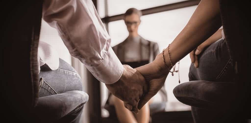 couples counseling, premarital counseling