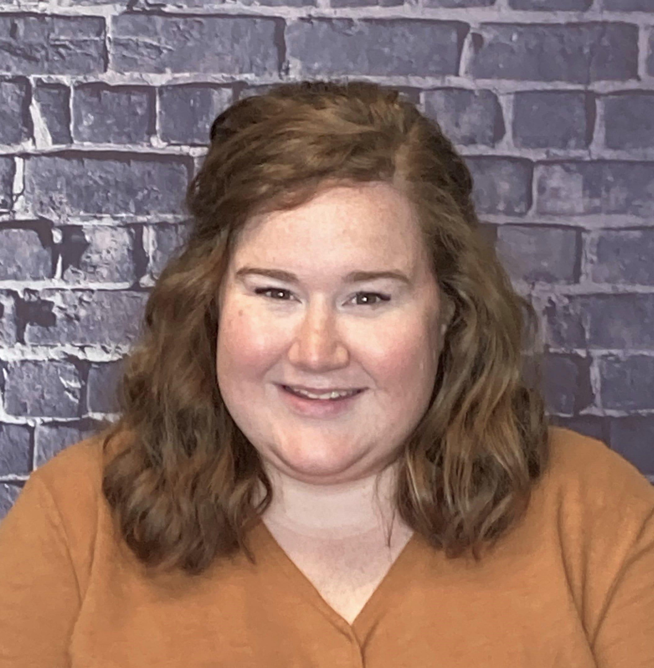 Maryjane Reilly